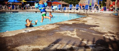 10 Best RV Resort Features