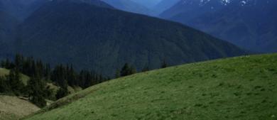 Ideal Weekend RV Getaways In Washington State